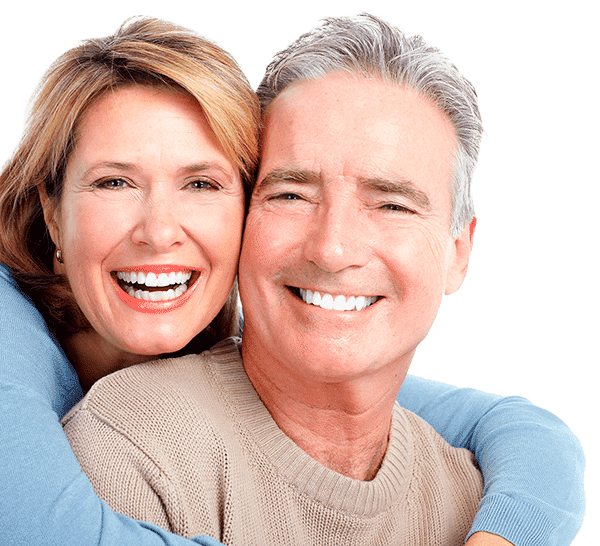 Sedation Dentistry in Mesa Arizona