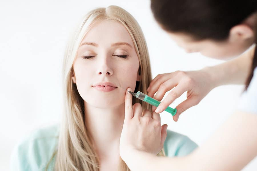 What is Botox® and How Can It Benefit Me