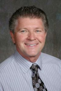 dr frank brinkman mesa dentist