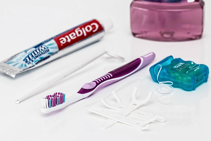 final_dental-842314_1280