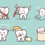 Sensitive Teeth Treatments