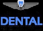 evdp logo