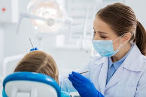 how often should you go to the dentist